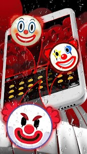 Clown Piano Keyboard 10001002 Mod APK (Unlimited) 3