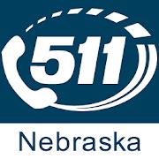 Nebraska 511