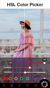Photo Editor – Lumii Apk Download 2021 3