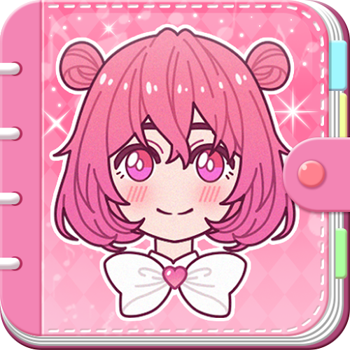 Lily Diary : Dress Up Game (free shopping) 1.3.4 mod