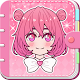 Lily Diary : Dress Up Game Apk