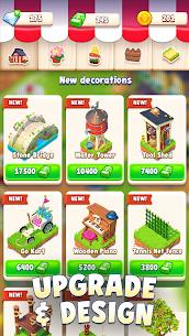 Hay Day Pop: Puzzles & Farms 3.96 Apk 4