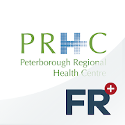 First Response : PRHC
