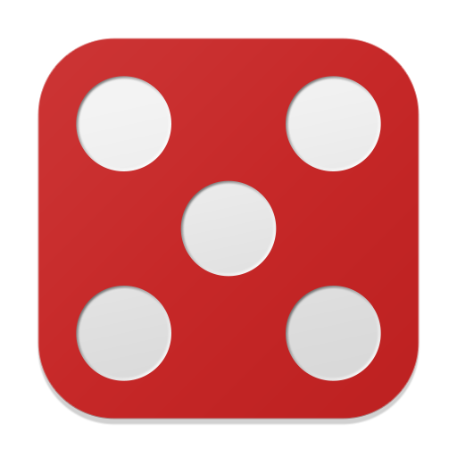 Dice For PC Windows (7, 8, 10 and 10x) & Mac Computer