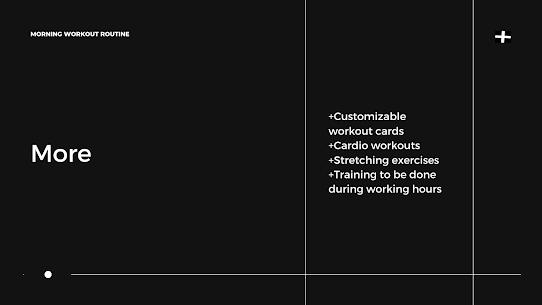 Complete Workout Pro Paid Apk 4