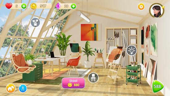 Homecraft Home Design Game 1 14 3 Mod Money Laptrinhx News