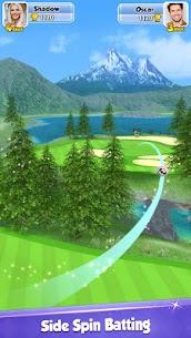 لعبة Golf Rival 3