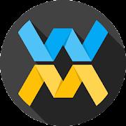 WallMate - live wallpaper maker/animator