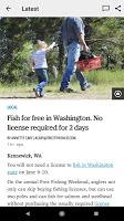 Tri-City Herald: WA state news