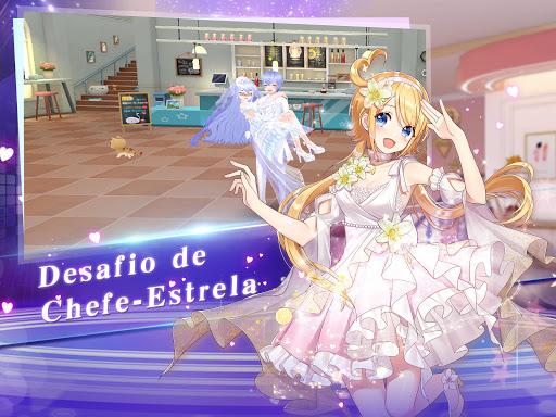 Sweet Dance(LA) 10.0 Screenshots 4