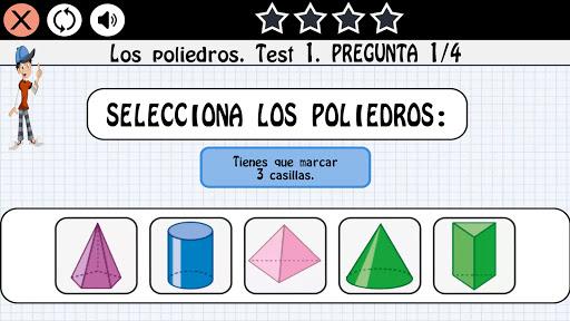 Matemu00e1ticas 12 au00f1os 1.0.20 screenshots 8