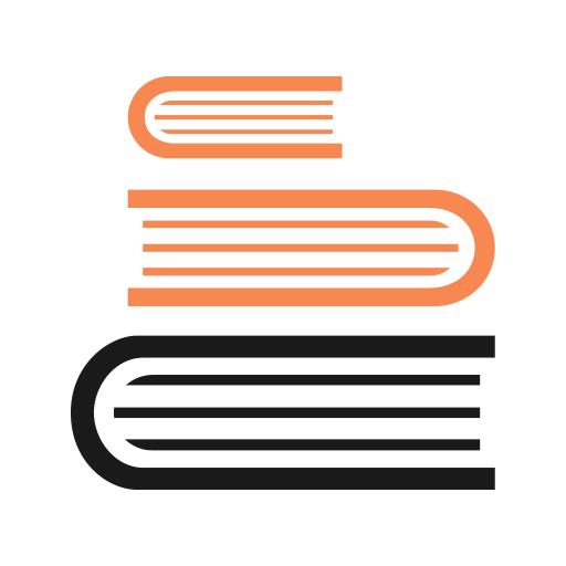 Baixar Maná Books