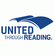 United Through Reading