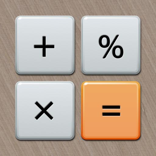 Baixar Calculator Plus Free