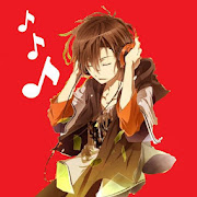 Anisound – Anime Music, Anime Ringtones Soundboard