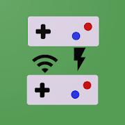 Multiness GP (multiplayer retro 8 bits emulator)