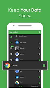 Baixar AppLocker Última Versão – {Atualizado Em 2021} 4