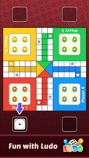 Snakes and Ladders - Ludo Game 1.7 screenshots 3