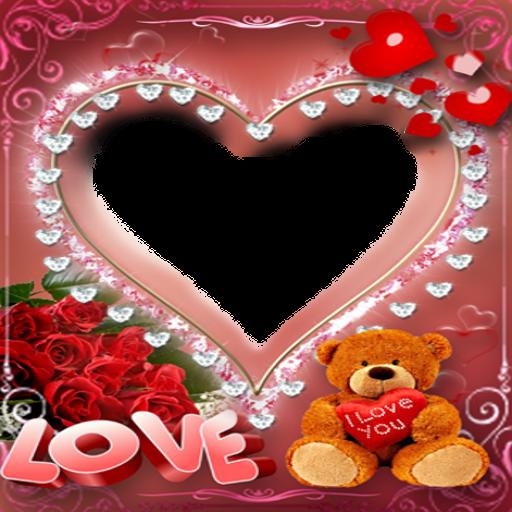 Amor Marcos De Fotos Apps En Google Play
