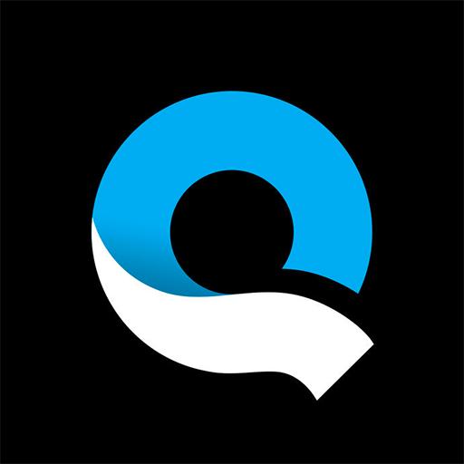 Quik video banane ka app