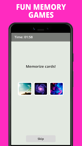 Free Trivia Game. Questions & Answers. QuizzLand. 1.5.008 screenshots 15