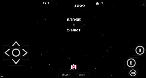 700in1 Retro Game 2.0.3 screenshots 5