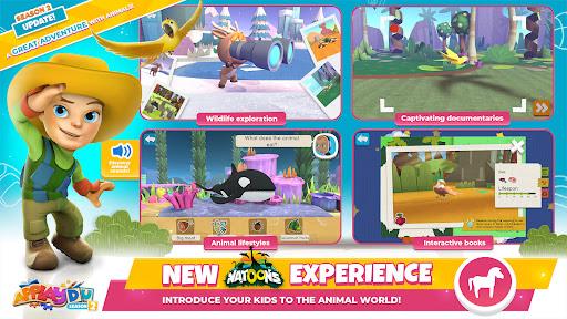 Applaydu family games  Pc-softi 4