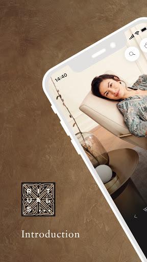 Rituals - Home & Body Cosmetics, Meditation & Yoga apktram screenshots 1