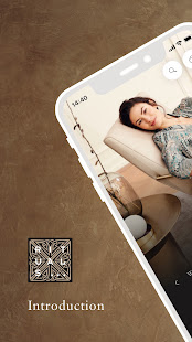 Rituals - Home & Body Cosmetics, Meditation & Yoga