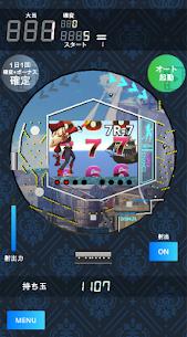 パチンコパイレーツ:無料のパチンコゲーム  Apps on For Pc – Free Download On Windows 10, 8, 7 2
