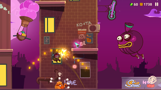 Cookies Must Die screenshots 7