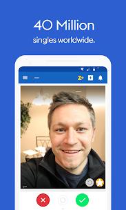 Zoosk – Online Dating App to Meet New People 3