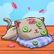 Meowaii - かわいい猫をマージ