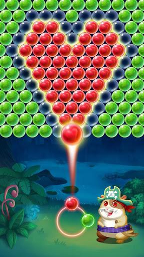 Bubble shooter 1.90.1 screenshots 2