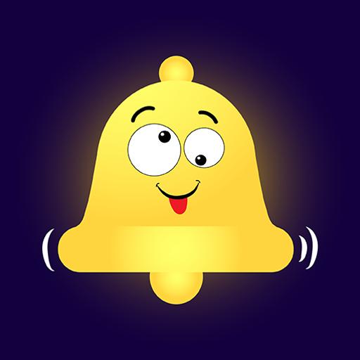 Download Super Funny Ringtones Free Android APK
