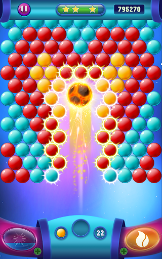 Supreme Bubbles 2.45 screenshots 18