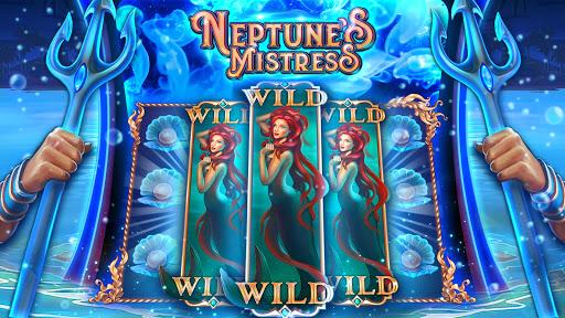 Stars Slots - Casino Games screenshots 3