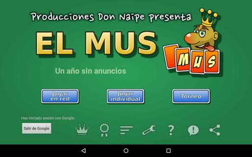 El Mus 2.3.1 screenshots 11