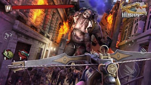 Zombie Frontier 3: Sniper FPS 2.36 Screenshots 15