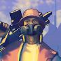 Cyberika icon