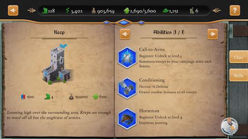 Conquest!  screenshots 7