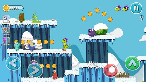 Bubbles Era Adventures 2.4.4.6 screenshots 7