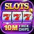 Super Win Slots - Old Vegas Slots & Online Casino