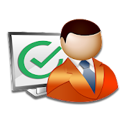 Training Online app