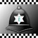 iPlod - UK Police Pocket Guide