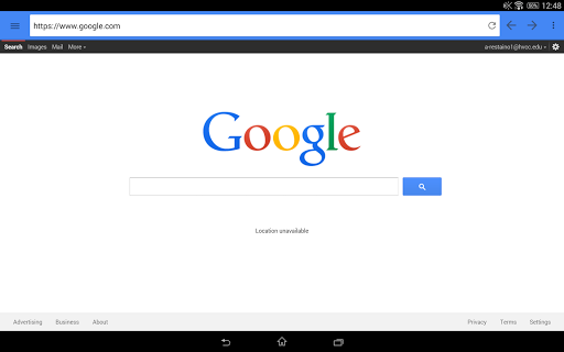 Lightning Browser - Web Browser 5.1.0 Screenshots 14