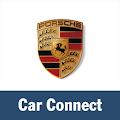 Porsche Car Connect APK