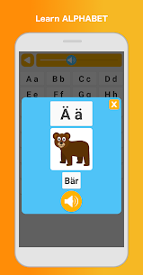 Learn German – Language Learning Pro v3.2.0 [Paid] 4