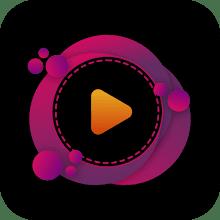 Lyricall.ly - Status Video Maker Download on Windows