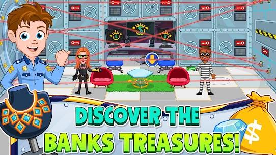My City   Bank Apk Download 5
